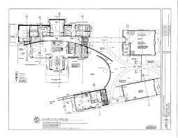 inspiring hart house floor plan pictures best inspiration home
