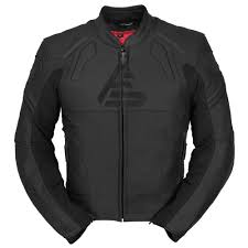 perforated leather motorcycle jacket shadow perforated leather jacket
