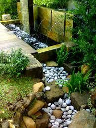 Landscape Garden Ideas Pictures Japanese Zen Garden Design Small Backyard Zen Garden Ideas Zen