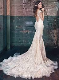 low back wedding dresses wisconsin 5 low back wedding dresses
