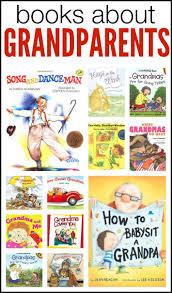 239 best books for kids images on pinterest kid books library