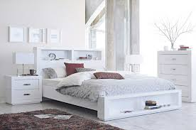 Update Your Bed Today With A Great Half Yearly Deal Harvey Norman - Harvey norman bunk beds