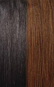 21 tress human hair blend lace front wig hl angel hl temple by 21 tress r b collection malaysian human hair blended