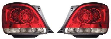 How To Replace Tail Light How To Replace U0026 Install Tail Lights On Your Car Or Truck