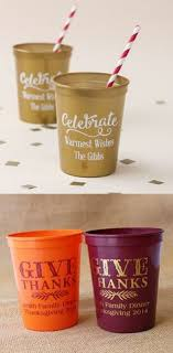 thanksgiving cups 3 free and thanksgiving card printables thanksgiving