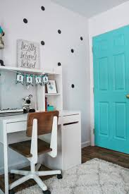 22 gorgeous painted interior doors that aren u0027t white postcards
