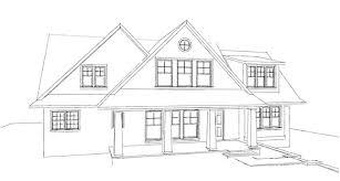 home design drawing cad 3d remodeling computer aided design home remodels md dc va