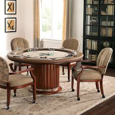 high rise kitchen table unique hidden bar game table high rise poker table thosbaker