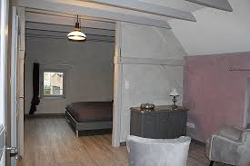 chambres d h es en chambre awesome chambre d hote obernai hd wallpaper photos chambre d