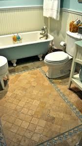 tiles floor tile border design floor tile border ideas u201a ceramic