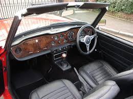 lexus breakers in birmingham classic chrome classic car u0026 sports car dealers u2013 sales classic