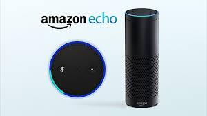 amazon black friday echo top 10 gadgets and gifts to purchase on amazon this black friday
