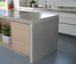 concrete kitchen island concrete kitchen island countertops