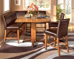 corner dining room set dining room awesome booth dining room set sets booth dining area