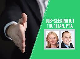 Seeking Pretoria Seeking 101 11 Jan Hazelwood Pretoria At Vira Consulting