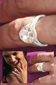 hilary duff engagement ring the 20 best images about celebrity engagement rings on pinterest