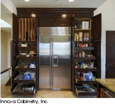 kitchen cabinets pantry ideas pantry cabinet cabinet pantry ideas with new kitchen closet