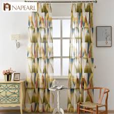 kitchen image of kitchen curtains sets two rod valance bay