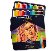 colored pencils 13 sets for creative kids