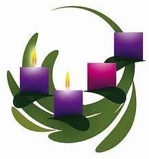 advent wreath kits 42 best kids crafts for sunday school images on