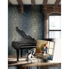 Multilook Laminate Flooring Parato Tosca Vinyl Wallpaper