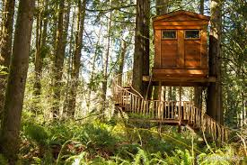 Treehouse Point Wa - hardware highlight the tab treehouse attachment bolt u2014 nelson