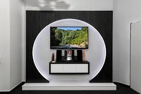ideen fr tv wand modern ideen fr tv wand in bezug auf ideen ruaway
