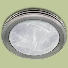 ceiling fan ge bathroom exhaust fan light cover bathroom ceiling