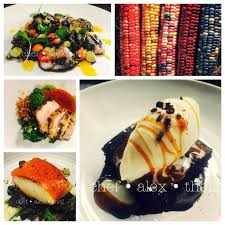 cuisine ado alex theil inspired food explosive flavors 2016