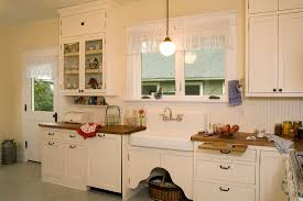 kitchen remodel white cabinets everett wa mike carter