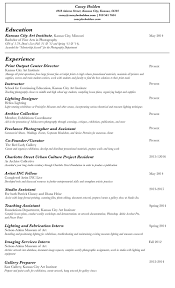 The Best Resume Templates 2015 by Resume U2014 Casey Holden