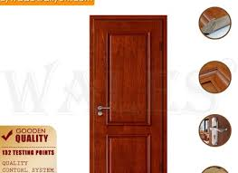 main gate designs in wood front door solid nature wood imported
