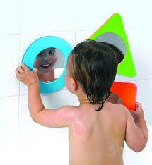 bath mirror shapes edushape magic mirror shapes bath toy bath bath mirror shapes