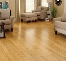 S Hardwood Flooring - wood flooring at nonn u0027s in waukesha wi u0026 madison wi anderson