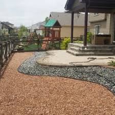 complete vision landscaping 31 photos landscaping colorado