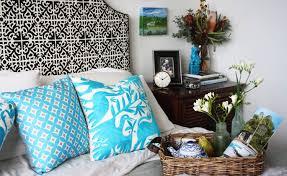 Schlafzimmer Gross Einrichten Ein ökologisches Und Nachhaltiges Schlafzimmer Einrichten