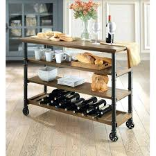 kitchen cart ideas kitchen island cart with seating altmine co