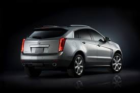 cadillac srx transmission problems cadillac srx buick lacrosse recalled for transmission issue