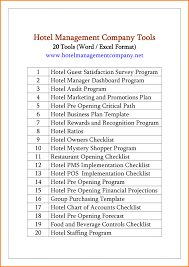 business plan financial model template bizplanbuilder projections