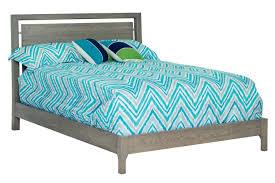 bedroom furniture mifflinburg pa railside furnishings