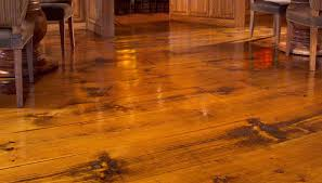 wide plank wood flooring solid wide plank wood flooring diy