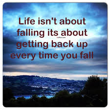 quote about life images 60 most amazing short life quotes pictures u2013 short life slogan