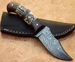 100 damascus kitchen knives handmade damascus kitchen knife