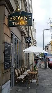 hotel hauser an der universitaet mníchov recenzie a porovnanie house brown s tea bar mníchov recenzie reštaurácie