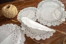 diy wedding decorations 10 cheap diy wedding decoration ideas that will make your