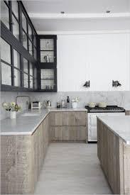 kitchen interiors natick kitchen interiors best 25 kitchen interior ideas on