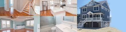 www a y i a org o 2017 05 simplex modular homes ki