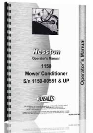 buy steel guard gehl hesston mower conditioner windrower gehl 1070