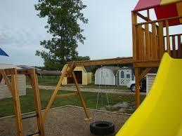 backyard creations ohio outdoor structures llc