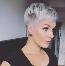short pixie haircut styles for overweight women short hairstyle 2018 151 hairstyles pinterest hairstyles